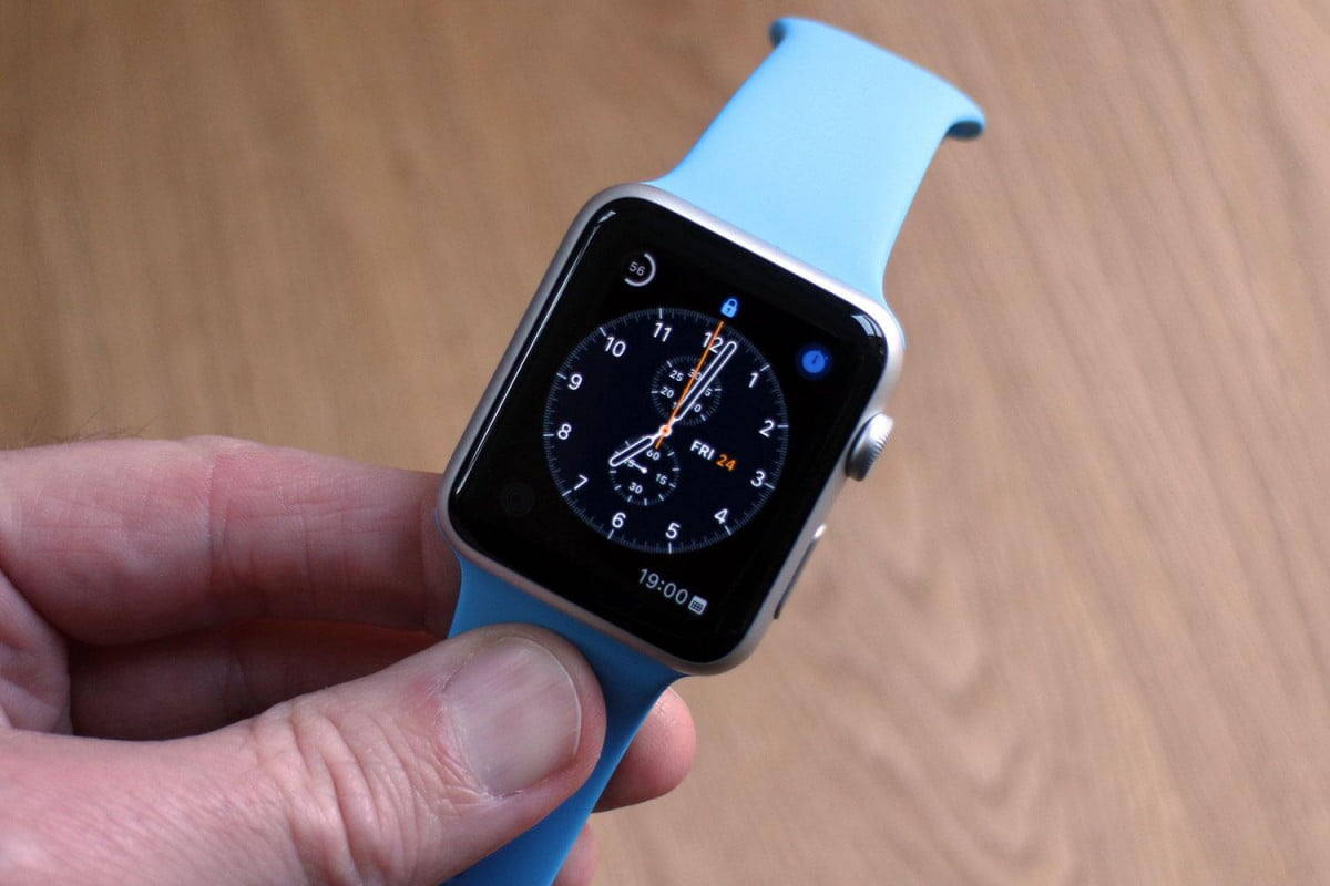 apple bans third party watch faces sport