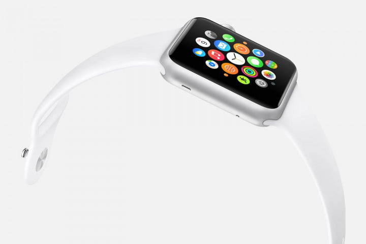 apple watch redefine the smartwatch space sport top right