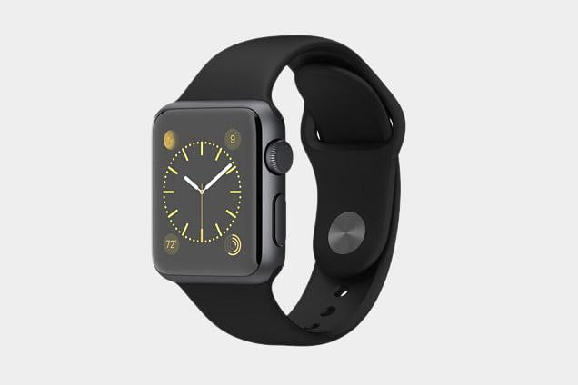 Apple-Watch-Sport_