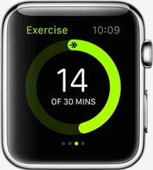 Apple-Watch_exercise
