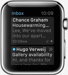 Apple-Watch_mail
