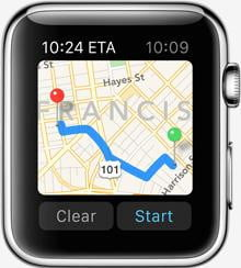 Apple-Watch_maps