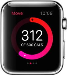 Apple-Watch_move