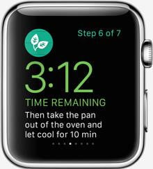 Apple-Watch_notifications