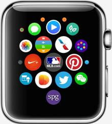 Apple-Watch_puppets