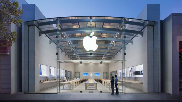 apple mac sales drop will plastic bags feat