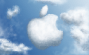 apple_cloud_Kevin_Timmons