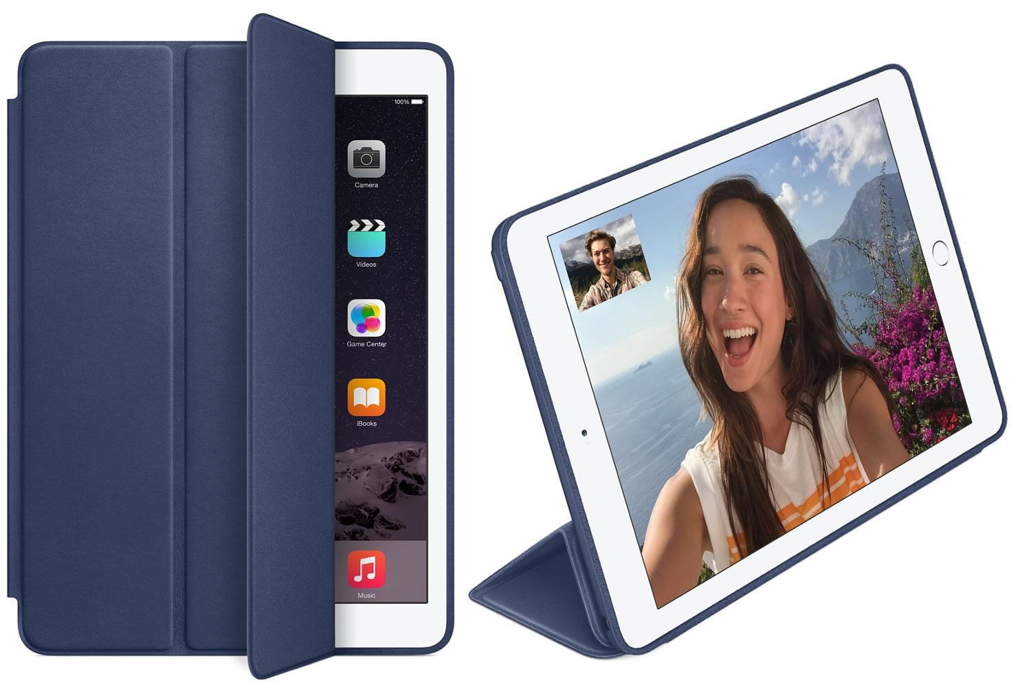 25 best ipad air 2 and ipad air cases and covers digital trends. Black Bedroom Furniture Sets. Home Design Ideas