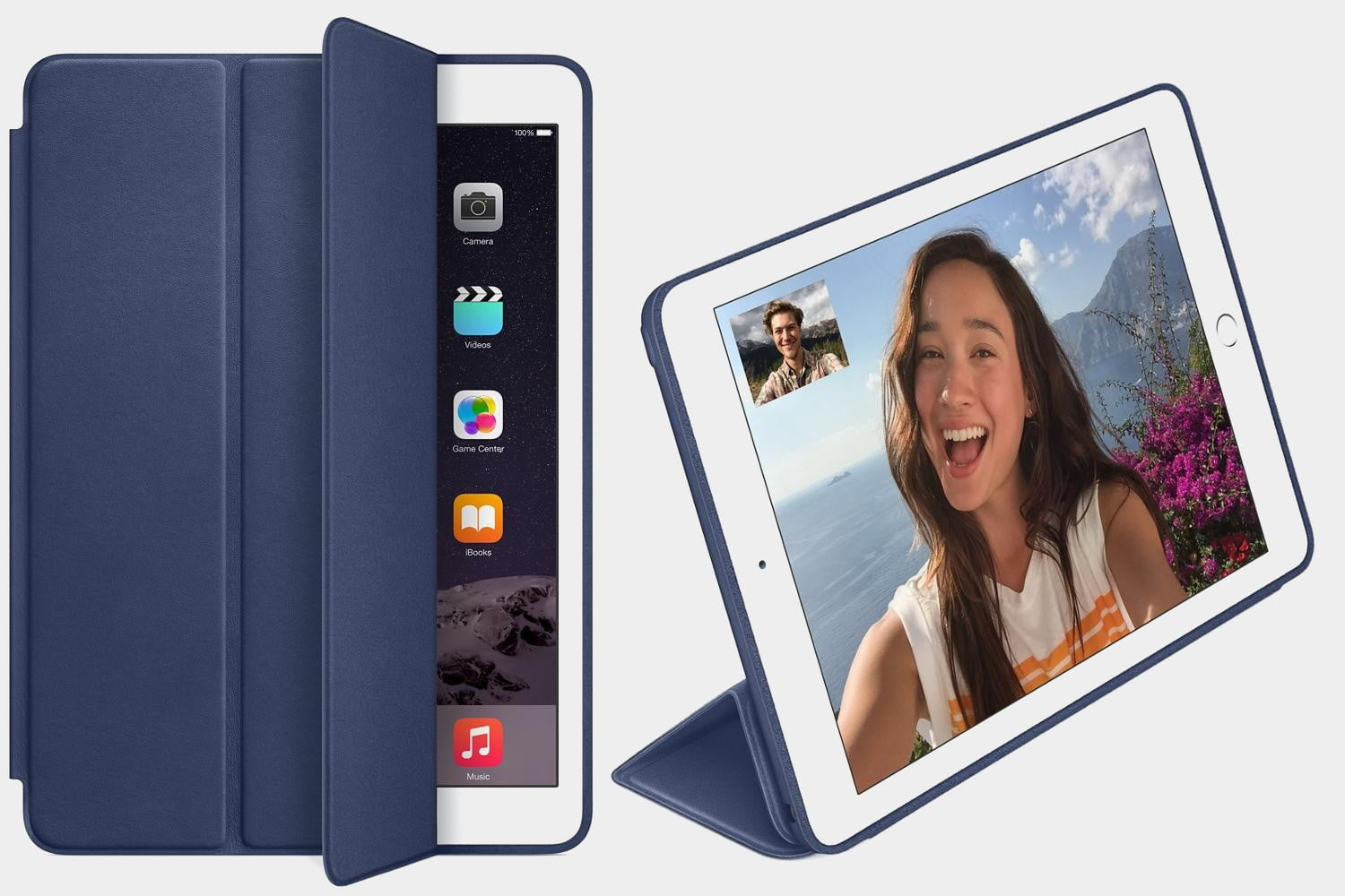 the 25 best ipad air 2 and ipad air cases and covers page 3 digital trends. Black Bedroom Furniture Sets. Home Design Ideas