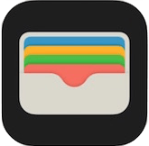 Apple_Wallet_iOS_9_icon