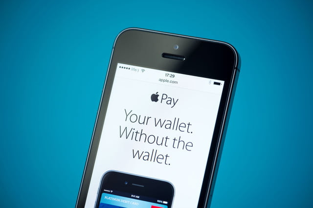 apple pay australia anti competition applepay