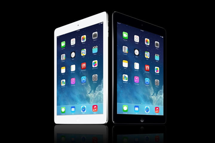 apples-old-ipads-great-deal-now-1200x0