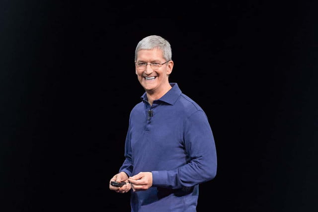 how to watch apple event s unveiling new stuff again