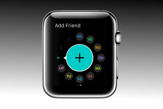 apple watch support page rickroll applewatchrickroll