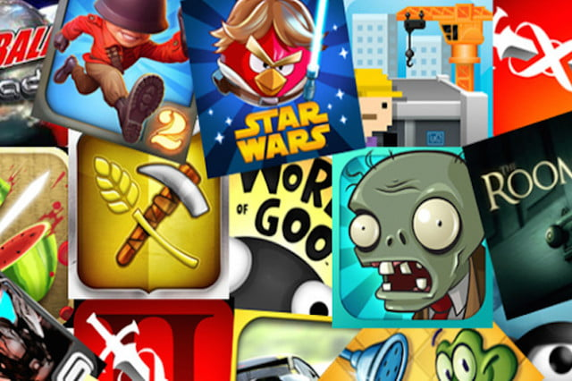 ios users outspend android on in app purchases apps picture