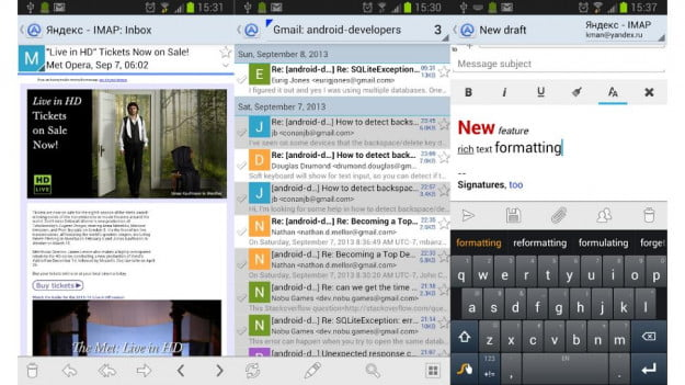 Aqua-Mail-Android-apps-screenshot