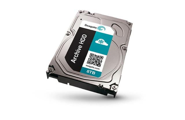 archive everything seagates new affordable  tb hard disk archivehdd