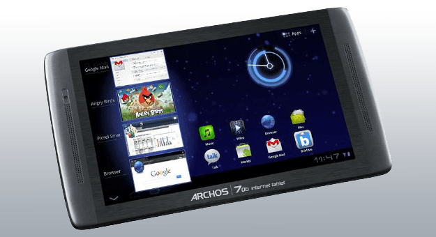 archos-70b-internet-tablet