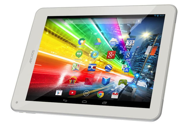 archos announces new platinum android tablets  b full