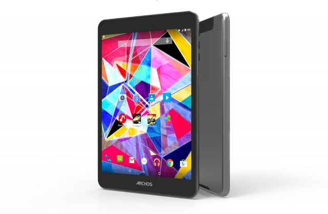 archo unveils new diamond tab an octa core tablet at affordable price archos