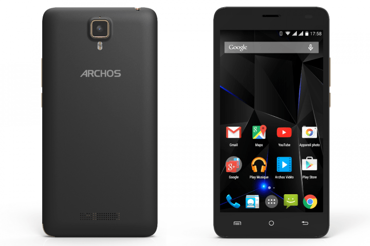 Archos_50d_Oxygen_Official_02