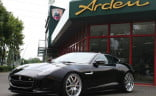 Arden-F-Type-press-image-angled