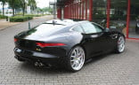 Arden-F-Type-press-image-rear-angle