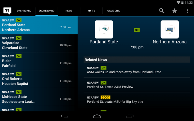 Are_You_Watching_This_Android_tablet_app_screenshot