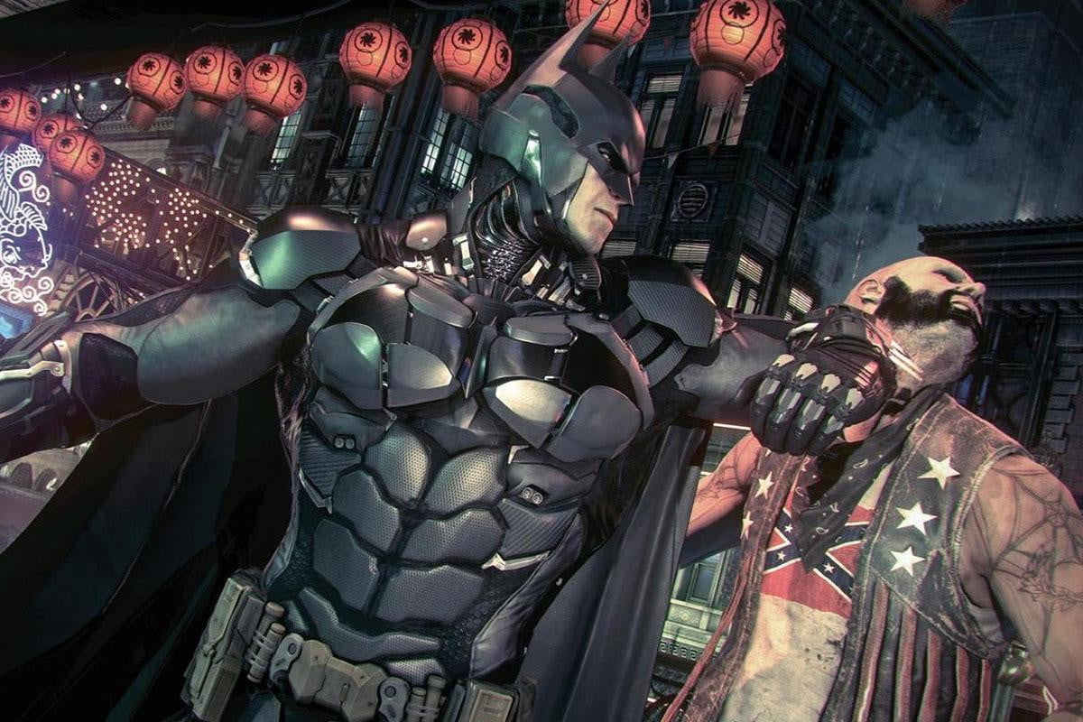 batman arkham knight interim patch notes arkhamknight
