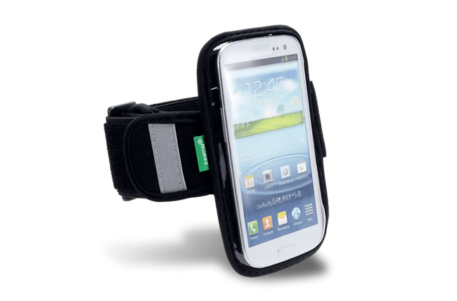 Arkon XXL Running & Workout Armband