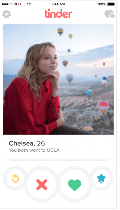 keep swiping tinder just released a number of product updates artboard