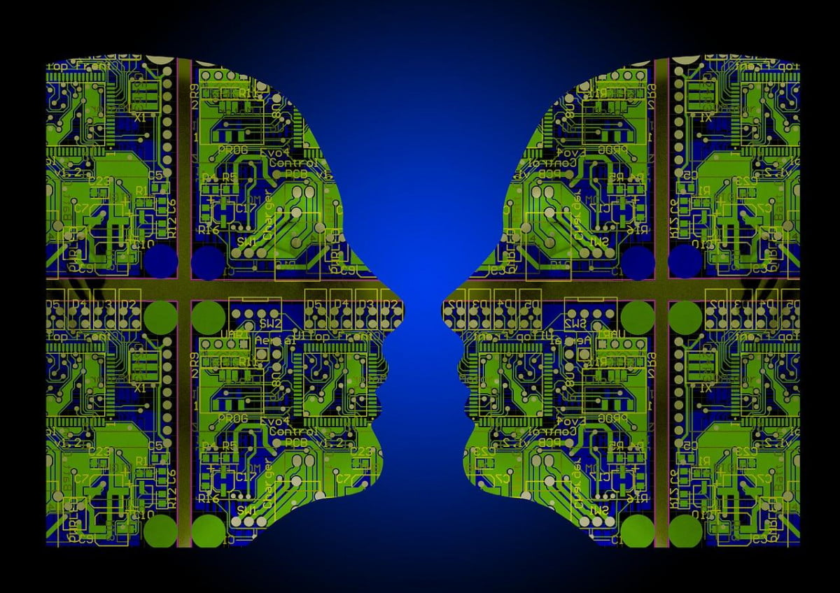 ibm creates a research group to test numenta brain like ai software artificial intelligence