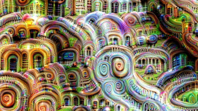 Artificial-neural-networks-_