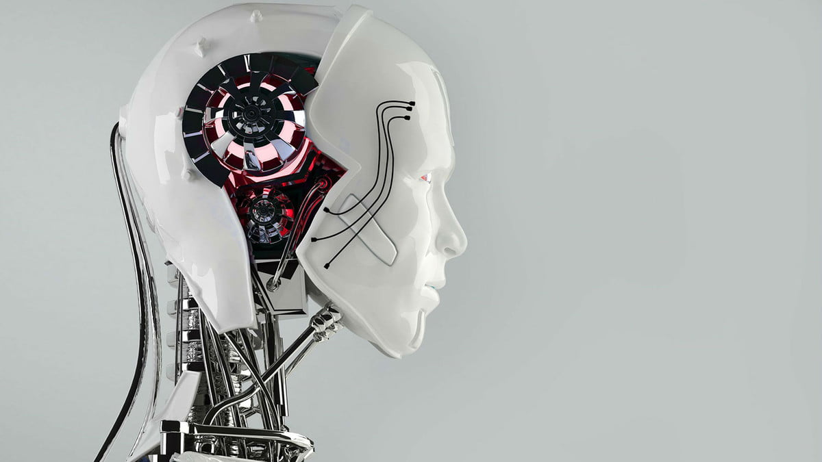 ai xprize grand challenge artificial intelligence feat