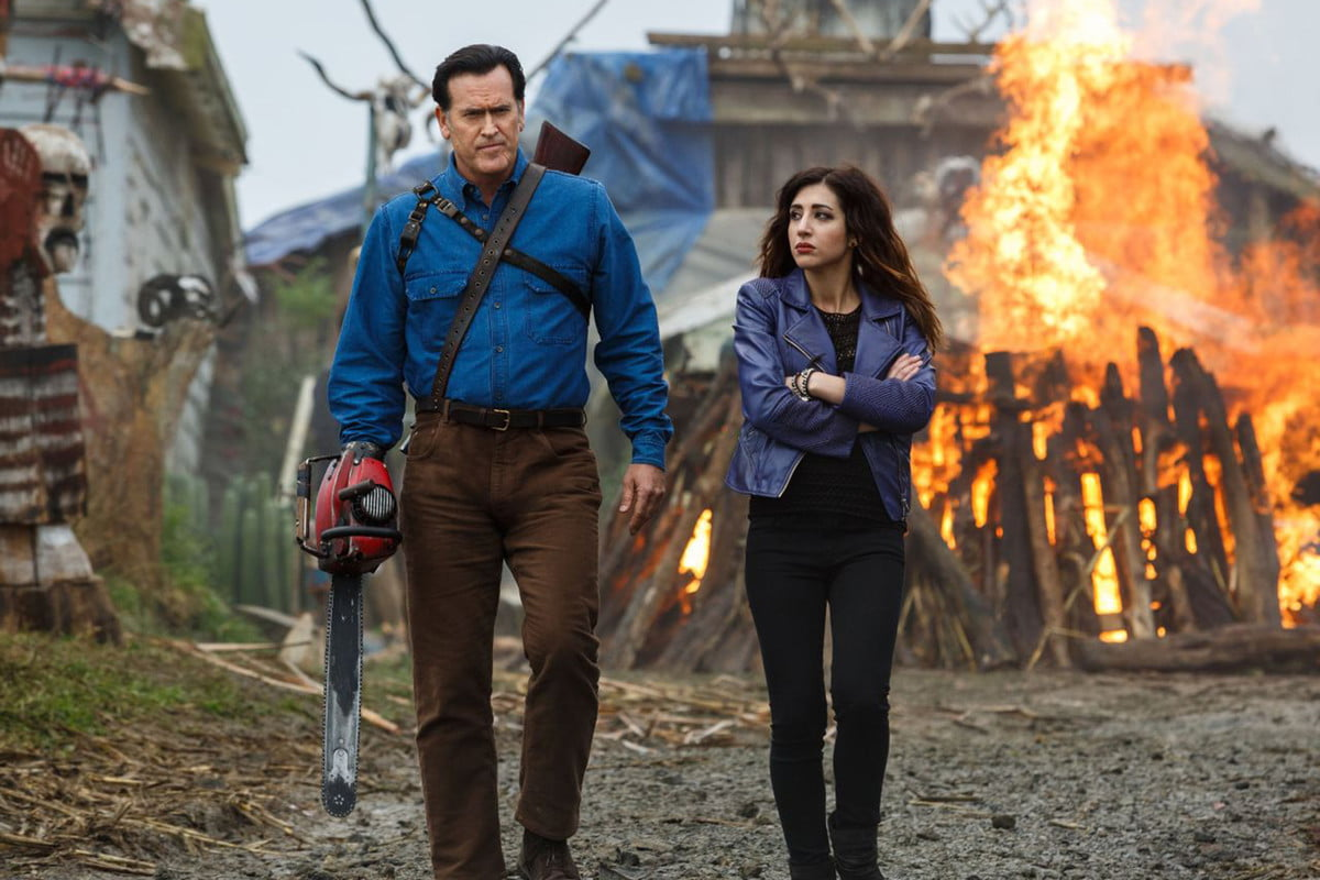 Ash-vs.-Evil-Dead-season-2-interview_001