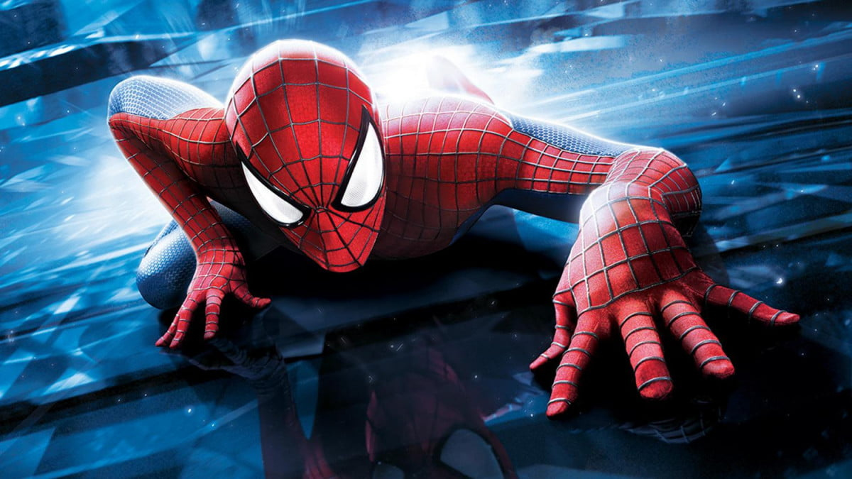 new spider man will younger spinoff movies still happening the amazing  video game preview