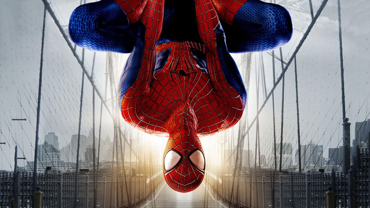 amazing spider man  s xbox one release may cancelled the video game preview