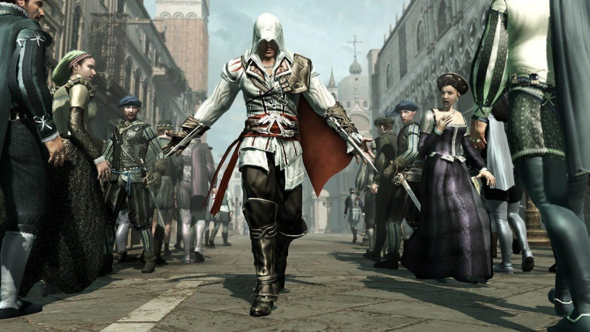 assassins creed movie removed studio calendar reportedly pushed