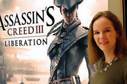 assassins-creed-3-liberation-composer