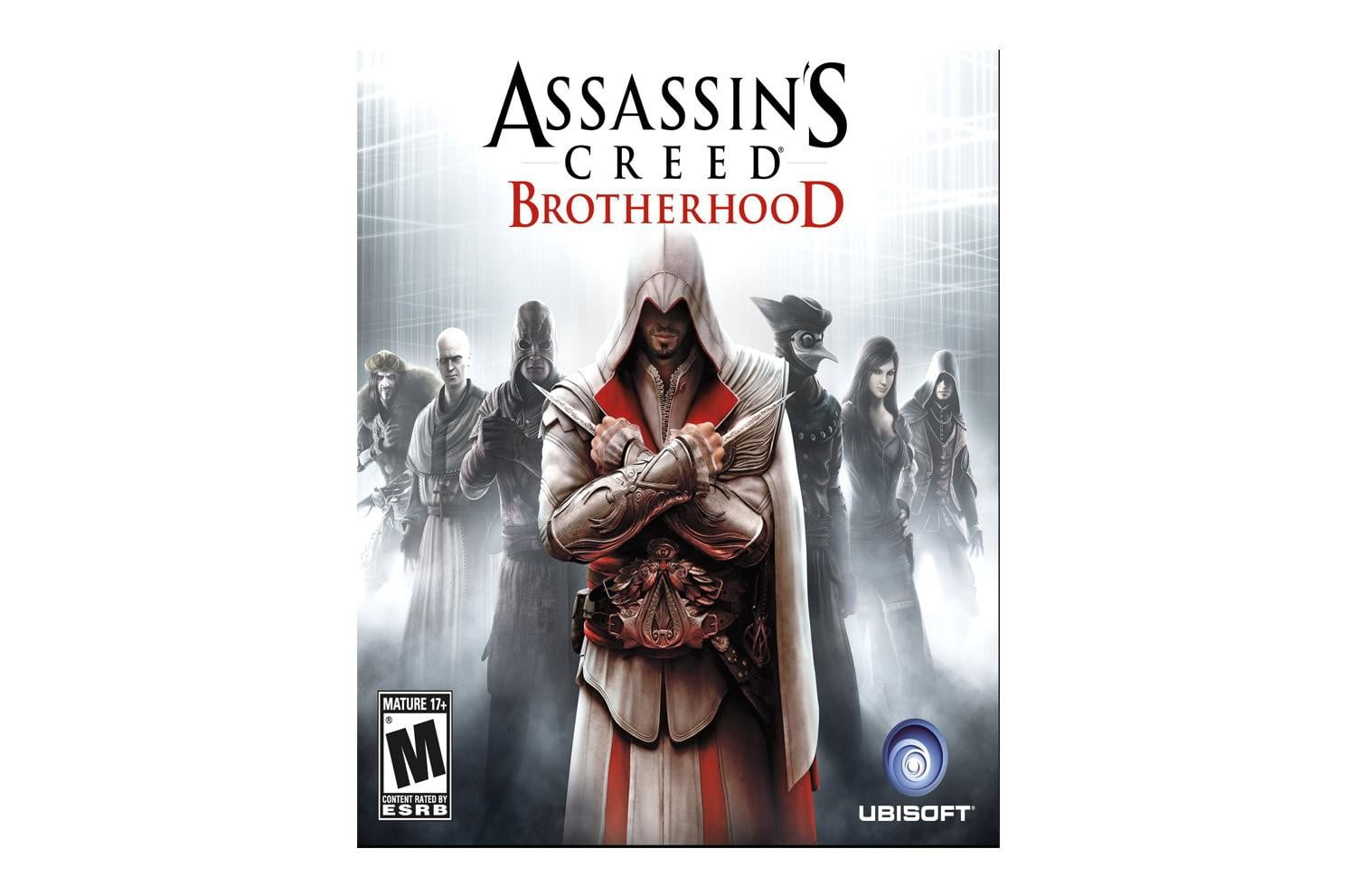 Assassin's-Creed-Brotherhood-cover-art