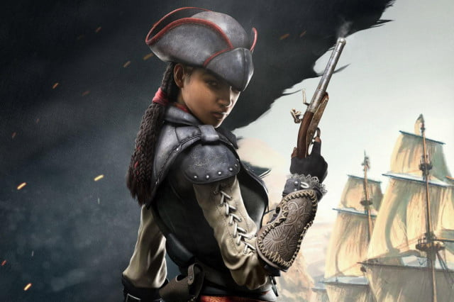 Assassin's-Creed-female-character