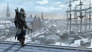 AC3 Boston