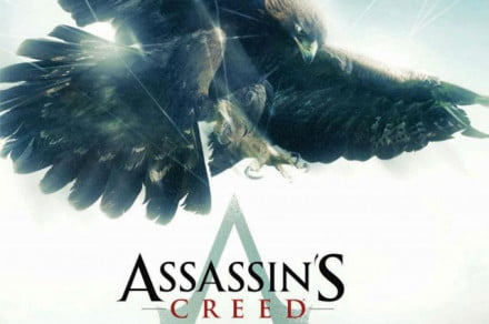 assassins creed licensing expo crop