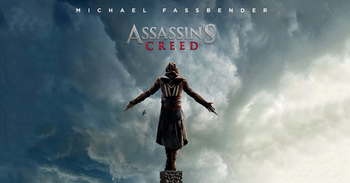 assassins-creed-movie-poster-feat-1200x630-c.jpg