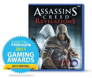 Assassins-Creed-Revelations-Best-Writing