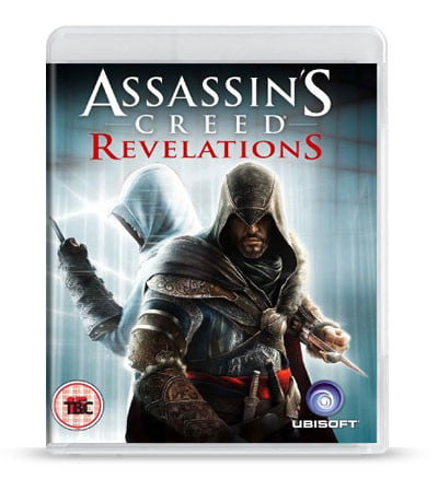 Assassins-Creed-Revelations-cover