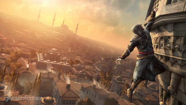 assassins-creed-revelations-screen