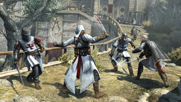 Assassins-Creed-Revelations-screenshot