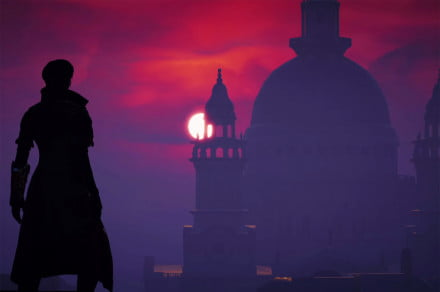 assassins-creed-syndicate-london-horizon-trailer