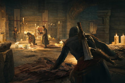 Assassins_Creed_Unity_CatacombRitual_1415412377
